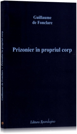 prizonier