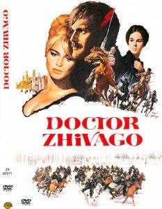 zhivago