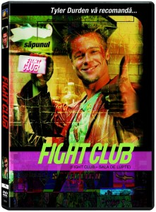3d Fight Club
