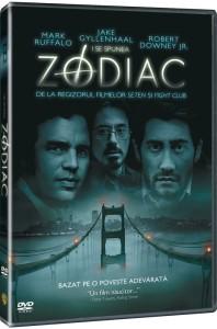 zodiac-01