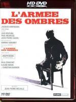 60220-l-armee-des-ombres-150x200-1
