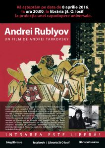 poster_film_ANDREI_RUBLYOV