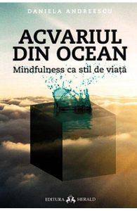 acvariul din ocean carte