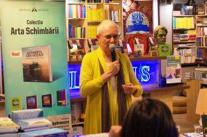 daniela andreescu autor libris.ro