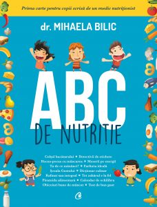 bilic carte abc
