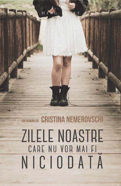 recenzie Cristina Nemerovschi