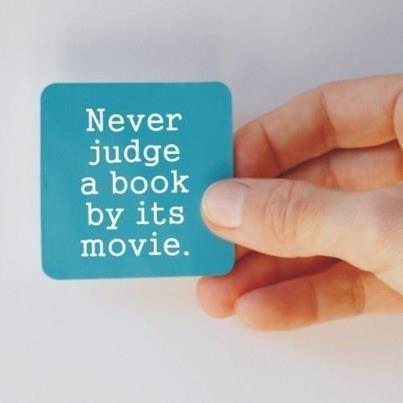 carti si filme