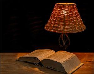Tu ce îți propui să citești în vacanța de iarnă?