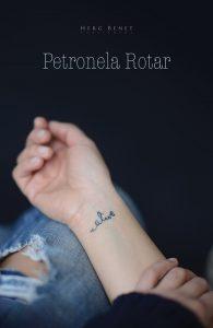 Petronela Rotar