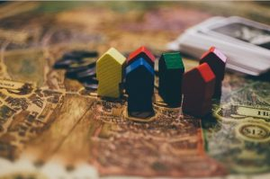 MELISSA AND DOUG - jocuri cu multe forme și culori pentru micii artiști