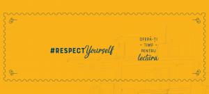 #RespectYourself