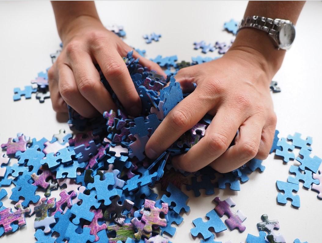 puzzle libris.ro