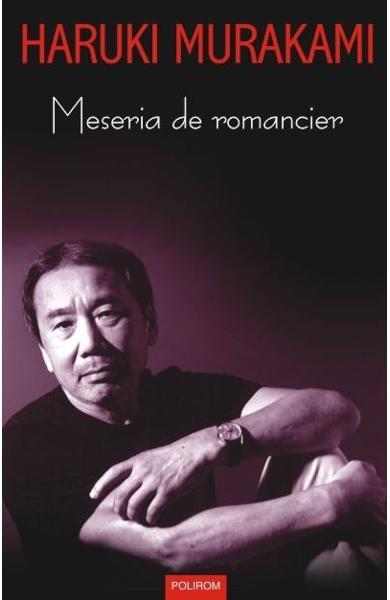 recenzie Haruki Murakami